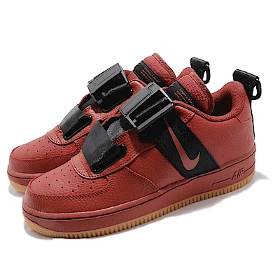 Nike Air Force 1 Utility 女鞋