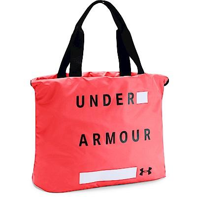 Under Armour女 托特包/手提袋