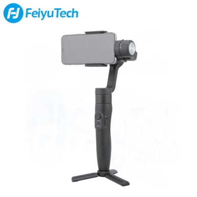 Feiyu 飛宇 Vimble2S 三軸手機穩定器 (公司貨)