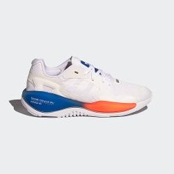 NMD_R1 經典鞋
