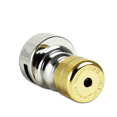 鋼甲武士 Q-LOCK 機車碟煞鎖 (重型機車用) 鎖心粗7mm-快