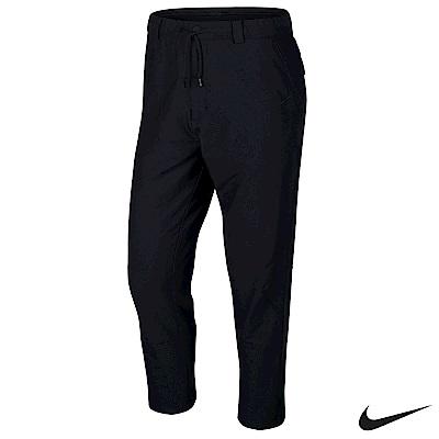 Nike 男子高爾夫長褲 黑 AV4125-010