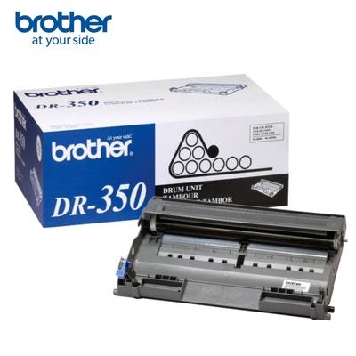 Brother DR-350 原廠感光滾筒