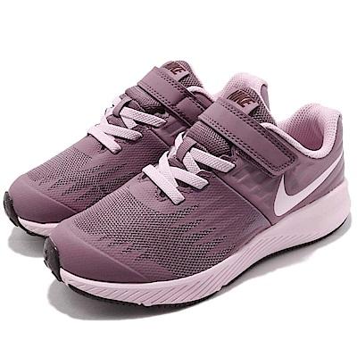 Nike 慢跑鞋 Star Runner 童鞋