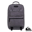 【Quiksilver】PREMIUM BACKPACK 後背包 黑