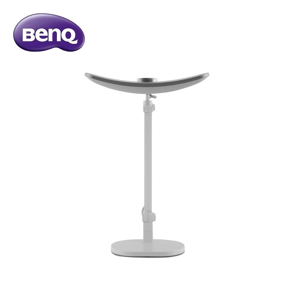 (下單登記送600)BenQ WiT MindDuo 親子共讀檯燈 光學升級版 product image 1