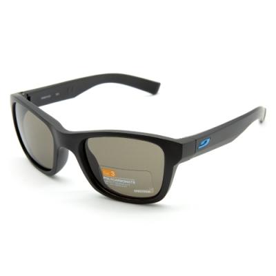 Julbo 兒童太陽眼鏡REACH J4642014 (6-10歲兒童適用)