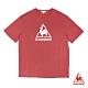 法國公雞牌短袖T恤 LOM2310875-男-紅 product thumbnail 1