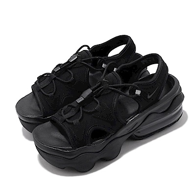 Nike 涼拖鞋 Air Max Sandal 女鞋