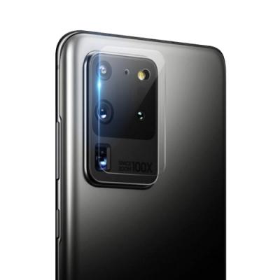 三星 samsung Galaxy S20 Ultra 透明 高清 鏡頭貼 保護貼 鏡頭貼 (三星S20Ultra保護貼 三星S20Ultra鏡頭貼 三星 Ultra 保護貼 鏡頭貼 )