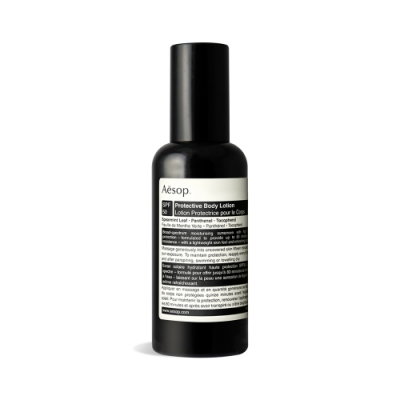 Aesop 防護身體乳液 Protective body Lotion 150ml