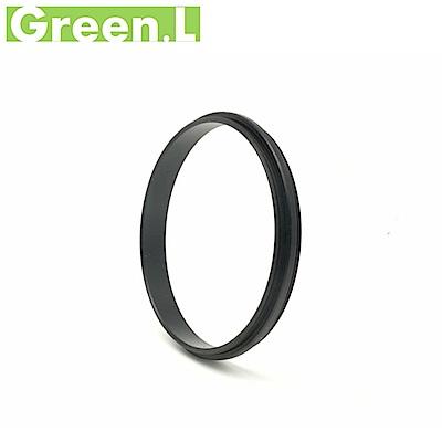 GREEN.L 公轉公58-58mm濾鏡轉接環 雙陽環