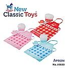 荷蘭New Classic Toys 活力主廚套裝- 10680 (三色可選)