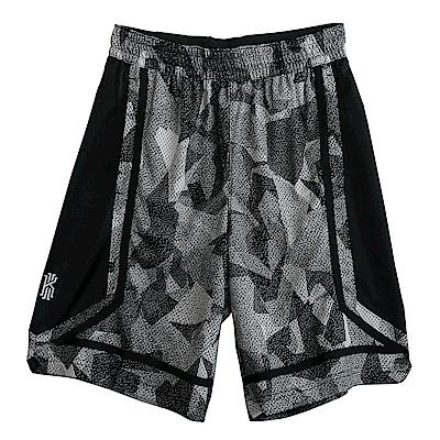 Nike AS KYRIE M NK-運動短褲-男