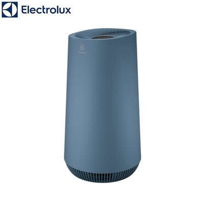 Electrolux 伊萊克斯 ~16坪 FLOW A4抗菌空氣清淨機 FA41-403BL