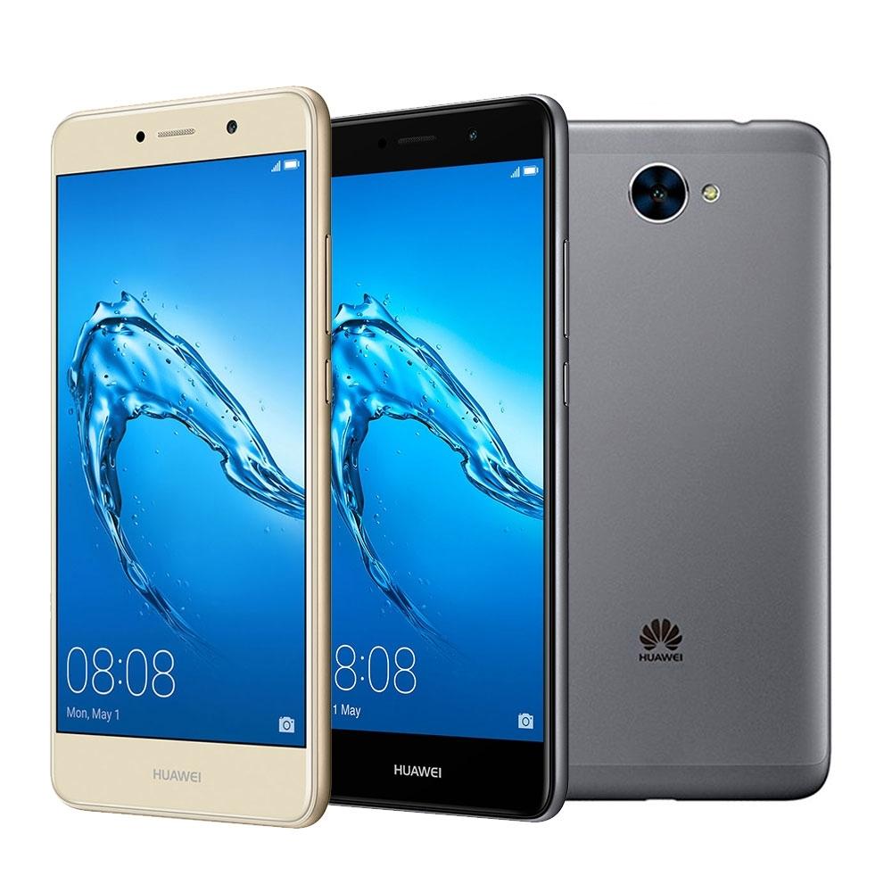 HUAWEI Y7 (3G/32G) 5.5吋智慧手機