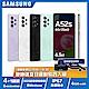 SAMSUNG Galaxy A52s 5G (8G/256G) 6.5吋八核手機 product thumbnail 1