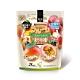 皇族  綜合果汁凍-芒果+百香果(500g) product thumbnail 1