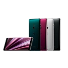 Sony Xperia XZ3 6吋 (6G/64G) 八核心智慧手機