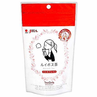 Zenyakuno Tea girls 博士茶包(12g)