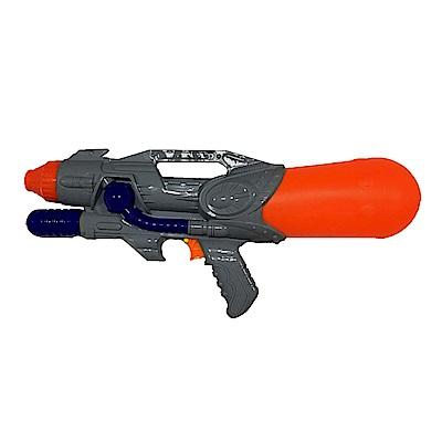 凡太奇 星際氣壓水槍  - 速