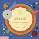Pizza! An Interactive Recipe Book 互動式食譜操作書 product thumbnail 1