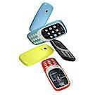 Nokia 3310 經典復刻3G手機