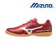 Mizuno 美津濃 MONARCIDA NEO SALA CLUB IN   女室內足球鞋  寬楦   Q1GA201390 product thumbnail 1