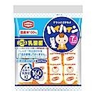 龜田嬰兒米餅(53g)