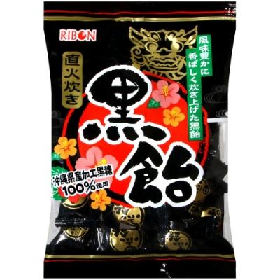 立夢 黑糖糖果(120g)
