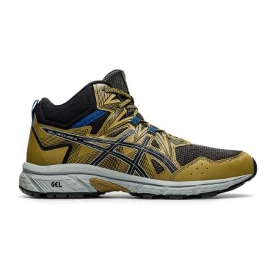 ASICS GEL-VENTURE 8 MT 跑鞋 男 1011A993-003