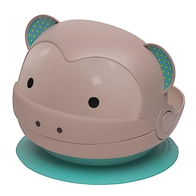 taf toys五感開發系列-猴子吃飯捉迷藏