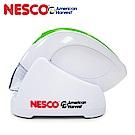 NESCO 超大蓄電量 手持式 真空包裝機 VS-09HH