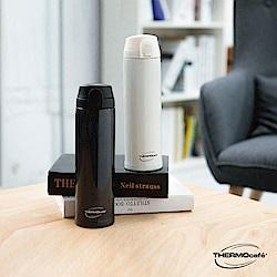THERMOcafe凱菲不鏽鋼真空保溫瓶0.6L(JCL-600XT)