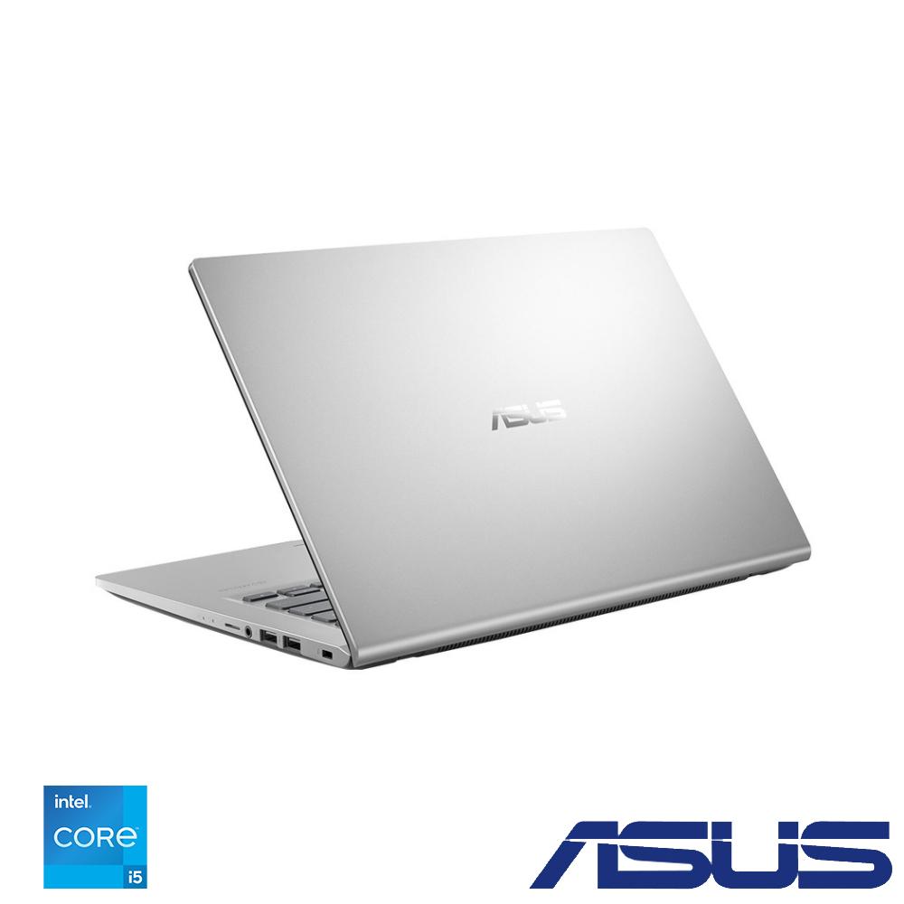 ASUS X415EP 14吋筆電 (i5-1135G1/MX330/8G/512G SSD/Laptop/冰柱銀)