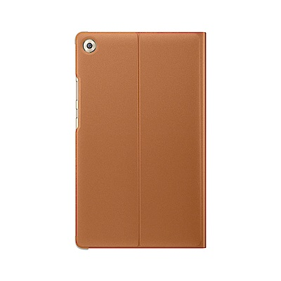 HUAWEI 華為 MediaPad M5 10.8吋 原廠書本式皮套(台灣公司貨)