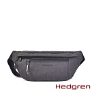 【Hedgren】鐵灰無畏探險腰包 –HMID02 ATOLL