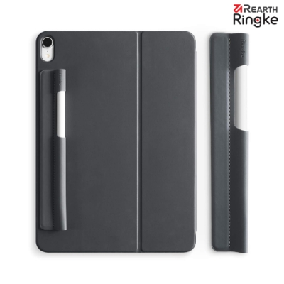【Ringke】Rearth Pen Sleeve [Pen Holder] 收納筆套