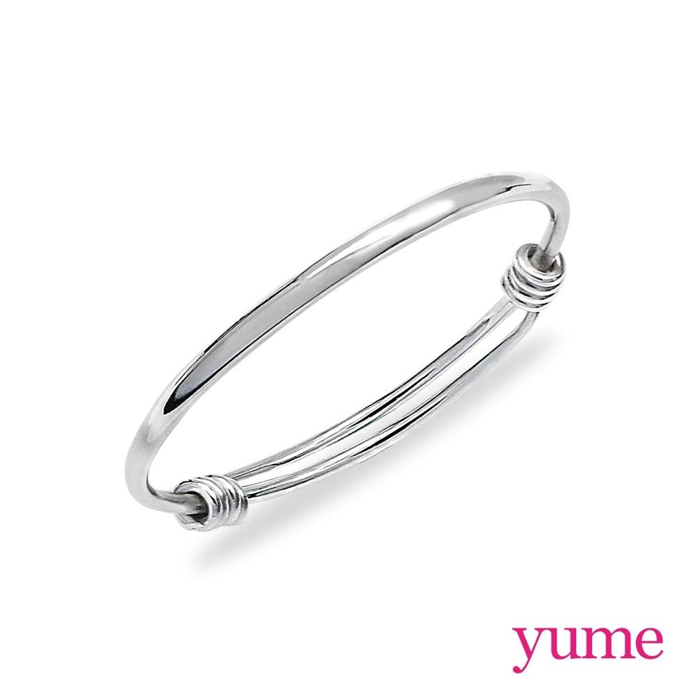 YUME 愛唯一手環(兒童)