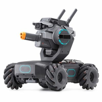 DJI 機甲大師 RoboMaster S1 (飛隼公司貨)