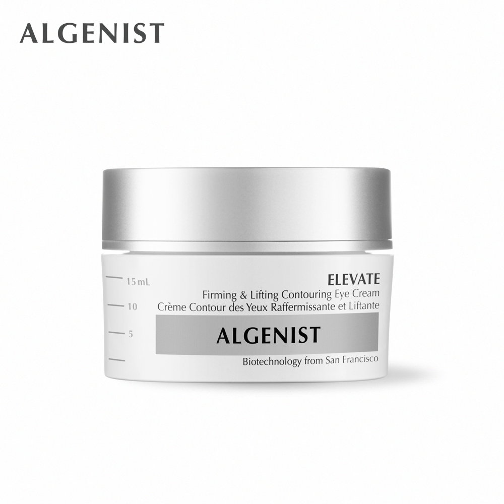 Algenist 超進化緊緻眼霜 15ml