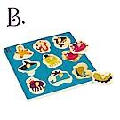 美國【B.Toys】 躲貓貓