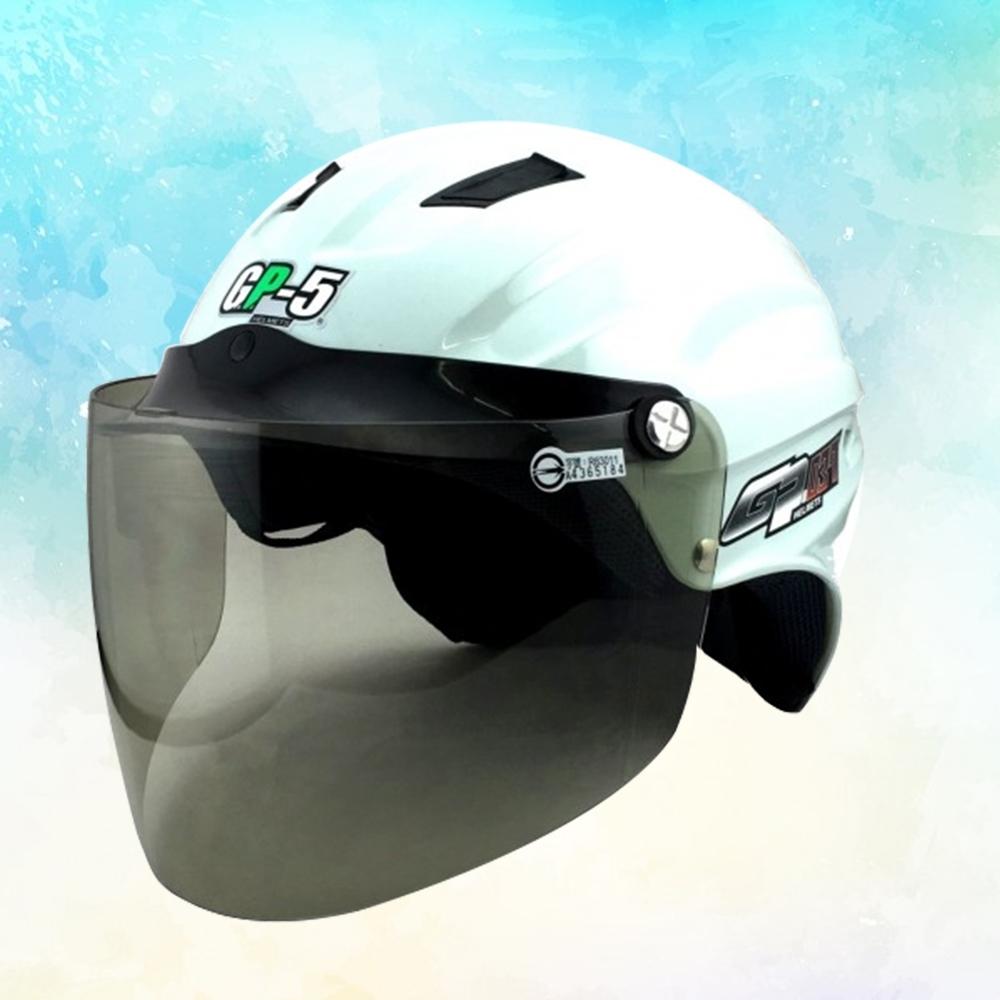 【T-MAO】素色 多色可選 男女通用 成人雪帽 附長鏡片(安全帽│機車│內襯│鏡片│通風│加大│GOGORO T1)