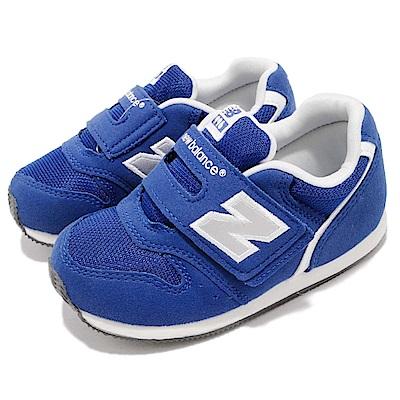 New Balance 休閒鞋 996BBI W 童鞋