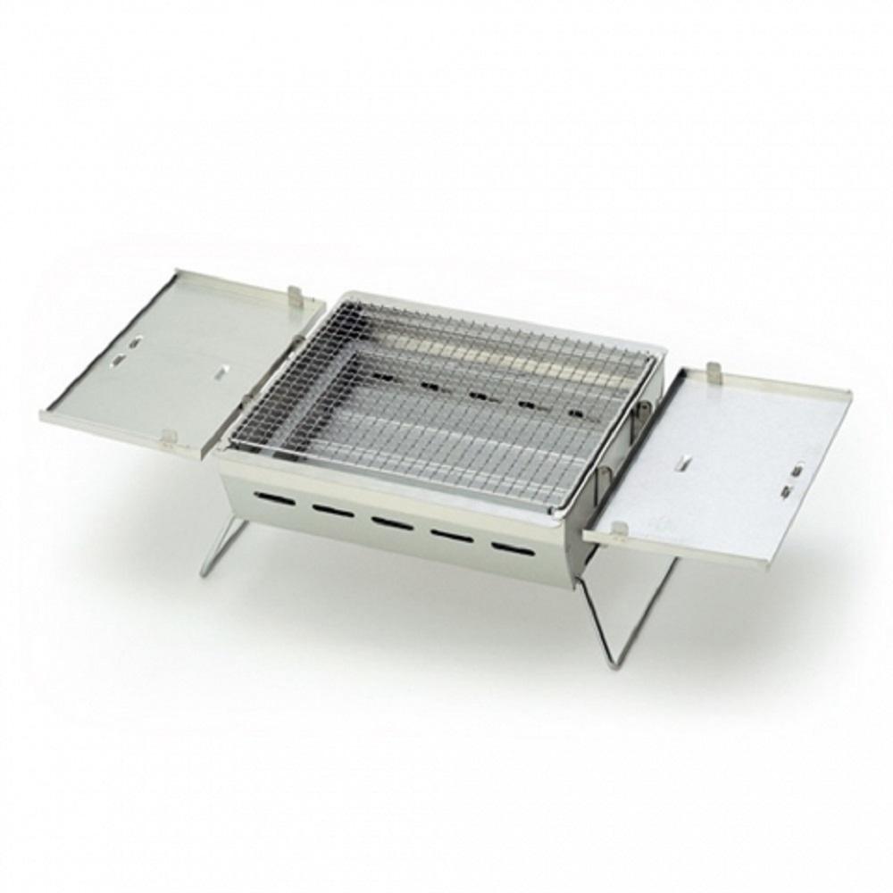 SNOW PEAK CK-070 LOUNGE 單口烤肉爐