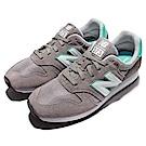 New Balance 慢跑鞋 WL373GG B 女鞋