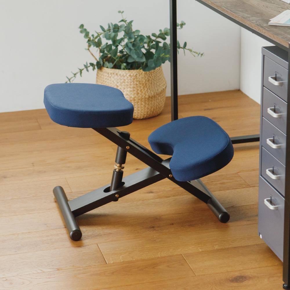 完美主義 兒童坐姿矯正椅/工學椅/書桌椅/兒童椅/兒童成長椅