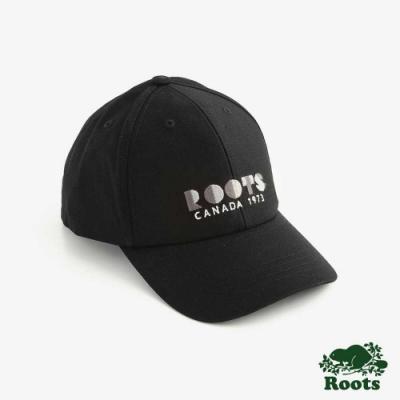 配件- 貝爾菲德棒球帽-黑色