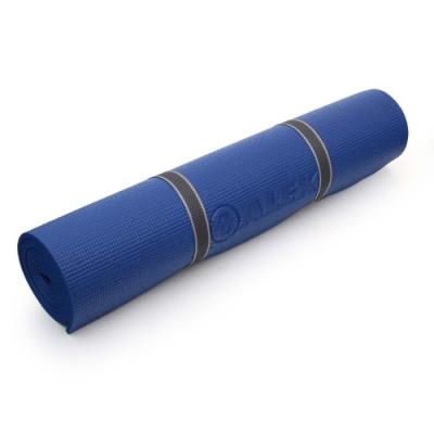 ALEX 瑜珈墊 深藍
