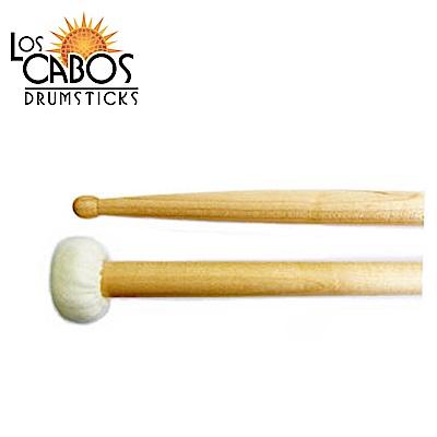 Los Cabos LCPS-Multi 專業系列 雙頭鼓棒